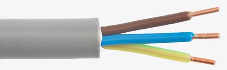 YMVK kabel Elektramat
