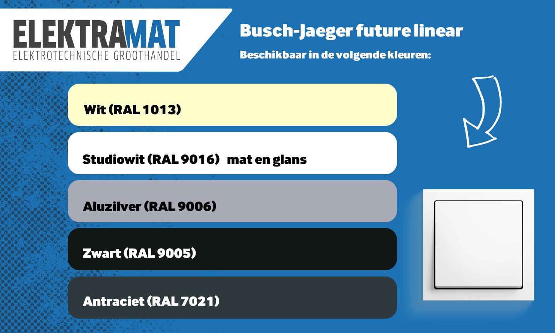 busch-jaeger-future-linear