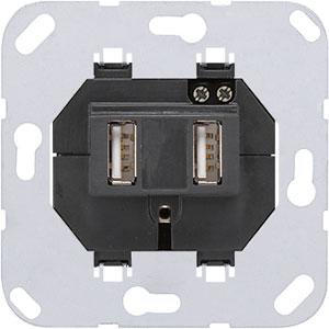 USB basiselement Jung